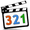 "Media Player Classic — быстрый видео проигрыватель<span class=""rating-result after_title mr-filter rating-result-252"" > <span class=""mr-star-rating""> <i class=""fa fa-star mr-star-full""></i> <i class=""fa fa-star mr-star-full""></i> <i class=""fa fa-star mr-star-full""></i> <i class=""fa fa-star mr-star-full""></i> <i class=""fa fa-star mr-star-full""></i> </span><span class=""star-result""> 5/5</span> <span class=""count""> (2) </span> </span>"