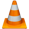 "VLC Media Player — надежный видеоплеер с исходным кодом<span class=""rating-result after_title mr-filter rating-result-233"" > <span class=""mr-star-rating""> <i class=""fa fa-star mr-star-full""></i> <i class=""fa fa-star mr-star-full""></i> <i class=""fa fa-star mr-star-full""></i> <i class=""fa fa-star mr-star-full""></i> <i class=""fa fa-star mr-star-full""></i> </span><span class=""star-result""> 4.9/5</span> <span class=""count""> (5) </span> </span>"