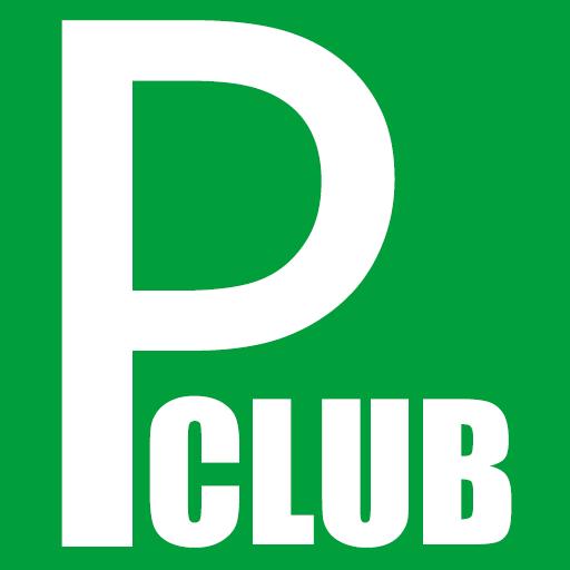 Написать автору сайта Программы.клуб