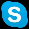 """Skype — популярная программа для общения в сети интернет<span class=""""rating-result after_title mr-filter rating-result-191"""" > <span class=""""mr-star-rating""""> <i class=""""fa fa-star mr-star-full""""></i> <i class=""""fa fa-star mr-star-full""""></i> <i class=""""fa fa-star mr-star-full""""></i> <i class=""""fa fa-star mr-star-full""""></i> <i class=""""fa fa-star-o mr-star-empty""""></i> </span><span class=""""star-result""""> 3.96/5</span> <span class=""""count""""> (24) </span> </span>"""