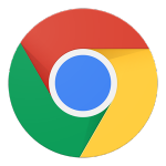 Google Chrome — популярный браузер