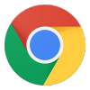 "Google Chrome — популярный браузер<span class=""rating-result after_title mr-filter rating-result-339"" > <span class=""mr-star-rating""> <i class=""fa fa-star mr-star-full""></i> <i class=""fa fa-star mr-star-full""></i> <i class=""fa fa-star mr-star-full""></i> <i class=""fa fa-star mr-star-full""></i> <i class=""fa fa-star-o mr-star-empty""></i> </span><span class=""star-result""> 4.25/5</span> <span class=""count""> (40) </span> </span>"