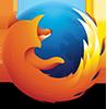 Mozilla Firefox — мощный и популярный браузер