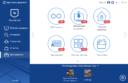 360 Total Security - инструменты