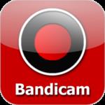 Bandicam — программа для записи видео с экрана