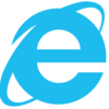 "Internet Explorer — браузер от Microsoft<span class=""rating-result after_title mr-filter rating-result-851"" > <span class=""mr-star-rating""> <i class=""fa fa-star mr-star-full""></i> <i class=""fa fa-star mr-star-full""></i> <i class=""fa fa-star mr-star-full""></i> <i class=""fa fa-star mr-star-full""></i> <i class=""fa fa-star-o mr-star-empty""></i> </span><span class=""star-result""> 4.06/5</span> <span class=""count""> (62) </span> </span>"