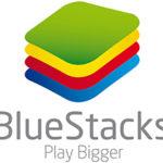 Скачать BlueStacks для запуска в Windows приложений Android