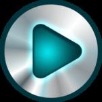 Daum PotPlayer — удобный проигрыватель