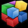 Defraggler (логотип)