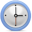 Таймер выключения (Логотип)
