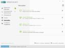 ESET NOD32 Smart Security - настройки