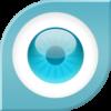 "ESET NOD32 Smart Security — комплексная защита от ESET<span class=""rating-result after_title mr-filter rating-result-1101"" > <span class=""no-rating-results-text"">Еще без рейтинга.</span> </span>"