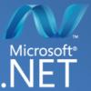 "Microsoft .NET Framework — набор плагинов к ОС Windows XP,7,8,10<span class=""rating-result after_title mr-filter rating-result-1085"" > <span class=""mr-star-rating""> <i class=""fa fa-star mr-star-full""></i> <i class=""fa fa-star mr-star-full""></i> <i class=""fa fa-star mr-star-full""></i> <i class=""fa fa-star mr-star-full""></i> <i class=""fa fa-star-half-o mr-star-half""></i> </span><span class=""star-result""> 4.5/5</span> <span class=""count""> (3) </span> </span>"