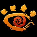 XnView — бесплатный просмотрщик изображений