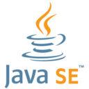 Java SE
