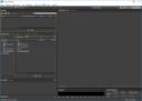 Adobe Audition CS6 - главное меню