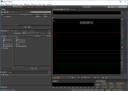 Adobe Audition CS6 - редактирование файла