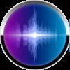 "Ashampoo Music Studio — мощный аудио редактор<span class=""rating-result after_title mr-filter rating-result-1167"" > <span class=""mr-star-rating""> <i class=""fa fa-star mr-star-full""></i> <i class=""fa fa-star mr-star-full""></i> <i class=""fa fa-star mr-star-full""></i> <i class=""fa fa-star-half-o mr-star-half""></i> <i class=""fa fa-star-o mr-star-empty""></i> </span><span class=""star-result""> 3.5/5</span> <span class=""count""> (1) </span> </span>"