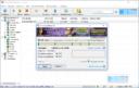 Download Master - загрузка программы