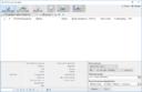 EZ CD Audio Converter - запись треков (дорожек) с диска