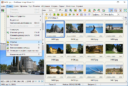 FastStone Image Viewer - правка изображения