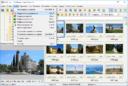 FastStone Image Viewer - цветовая коррекция изображения