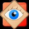 "FastStone Image Viewer — просмотрщик изображений<span class=""rating-result after_title mr-filter rating-result-1229"" > <span class=""mr-star-rating""> <i class=""fa fa-star mr-star-full""></i> <i class=""fa fa-star mr-star-full""></i> <i class=""fa fa-star mr-star-full""></i> <i class=""fa fa-star mr-star-full""></i> <i class=""fa fa-star mr-star-full""></i> </span><span class=""star-result""> 5/5</span> <span class=""count""> (2) </span> </span>"