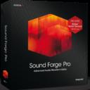 MAGIX Sound Forge
