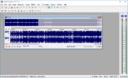 MAGIX Sound Forge Pro - редактирование аудио файла