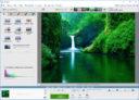 Picasa - редактирование изображения
