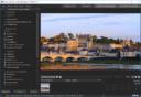 ACDSee Pro - режим редактора