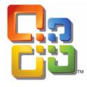 Microsoft Office 2003 Professional SP3