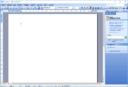Microsoft Office 2003 Professional - Word