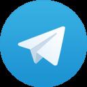 Скачать программу для безопасного общения Telegram