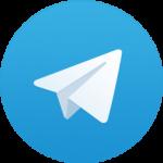 Telegram — безопасное общение в сети
