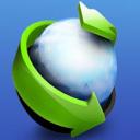 Internet Download Manager скачать бесплатно