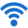 """MyPublicWiFi — раздача WiFi с компьютера<span class=""""rating-result after_title mr-filter rating-result-1394"""" > <span class=""""mr-star-rating""""> <i class=""""fa fa-star mr-star-full""""></i> <i class=""""fa fa-star mr-star-full""""></i> <i class=""""fa fa-star mr-star-full""""></i> <i class=""""fa fa-star mr-star-full""""></i> <i class=""""fa fa-star mr-star-full""""></i> </span><span class=""""star-result""""> 5/5</span> <span class=""""count""""> (3) </span> </span>"""