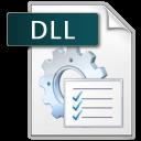 RuntimePack Lite — Защита от ошибок отсутствия файлов