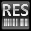 """Restorator — программа для просмотра и редактирования ресурсов<span class=""""rating-result after_title mr-filter rating-result-1610"""" > <span class=""""mr-star-rating""""> <i class=""""fa fa-star mr-star-full""""></i> <i class=""""fa fa-star mr-star-full""""></i> <i class=""""fa fa-star mr-star-full""""></i> <i class=""""fa fa-star mr-star-full""""></i> <i class=""""fa fa-star mr-star-full""""></i> </span><span class=""""star-result""""> 5/5</span> <span class=""""count""""> (1) </span> </span>"""