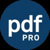 "pdfFactory / Pro — программа для создания документов в формате pdf<span class=""rating-result after_title mr-filter rating-result-1523"" > <span class=""mr-star-rating""> <i class=""fa fa-star mr-star-full""></i> <i class=""fa fa-star mr-star-full""></i> <i class=""fa fa-star mr-star-full""></i> <i class=""fa fa-star mr-star-full""></i> <i class=""fa fa-star mr-star-full""></i> </span><span class=""star-result""> 5/5</span> <span class=""count""> (1) </span> </span>"