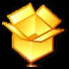 """Universal Extractor — программа для извлечения данных из инсталляторов<span class=""""rating-result after_title mr-filter rating-result-1581"""" > <span class=""""no-rating-results-text"""">Еще без рейтинга.</span> </span>"""