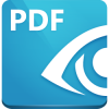 "PDF-XChange Viewer — редактирование PDF файлов<span class=""rating-result after_title mr-filter rating-result-1551"" > <span class=""mr-star-rating""> <i class=""fa fa-star mr-star-full""></i> <i class=""fa fa-star mr-star-full""></i> <i class=""fa fa-star mr-star-full""></i> <i class=""fa fa-star mr-star-full""></i> <i class=""fa fa-star mr-star-full""></i> </span><span class=""star-result""> 5/5</span> <span class=""count""> (1) </span> </span>"