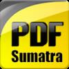 """Sumatra PDF — программа для просмотра и печати документов<span class=""""rating-result after_title mr-filter rating-result-1628"""" > <span class=""""no-rating-results-text"""">Еще без рейтинга.</span> </span>"""