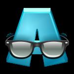 AlReader — удобная программа для чтения книг