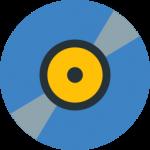 FREE Music Downloader Studio — поиск и загрузка аудио с музыкальных порталов