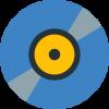 """FREE Music Downloader Studio — поиск и загрузка аудио с музыкальных порталов<span class=""""rating-result after_title mr-filter rating-result-2120"""" > <span class=""""no-rating-results-text"""">Еще без рейтинга.</span> </span>"""