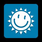 YoWindow — программа для отображения погодных условий