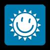 """YoWindow — программа для отображения погодных условий<span class=""""rating-result after_title mr-filter rating-result-2087"""" > <span class=""""no-rating-results-text"""">Еще без рейтинга.</span> </span>"""