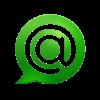 """Мail.Ru Агент — программа для мгновенного обмена сообщениями через интернет<span class=""""rating-result after_title mr-filter rating-result-2019"""" > <span class=""""no-rating-results-text"""">Еще без рейтинга.</span> </span>"""