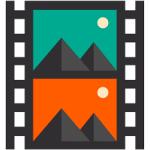 Xilisoft Video Converter Ultimate — удобный и функциональный видеоконвертер